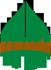 Agrocosta Logo